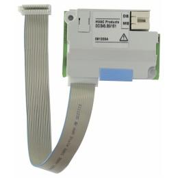 BUS-интерфейс OCI 345 (7104408)